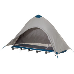Therm-a-Rest Cot Tent regular